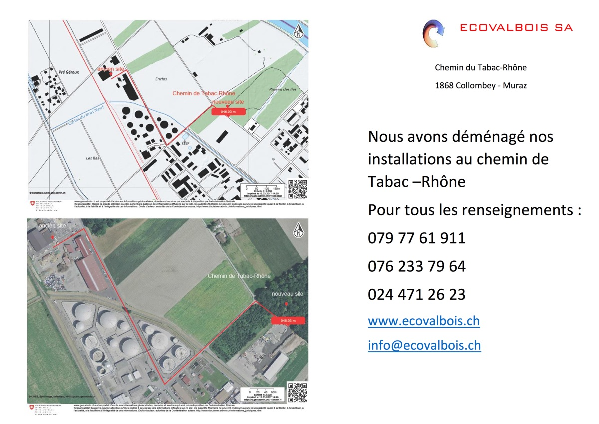 new_adresse_ecovalbois